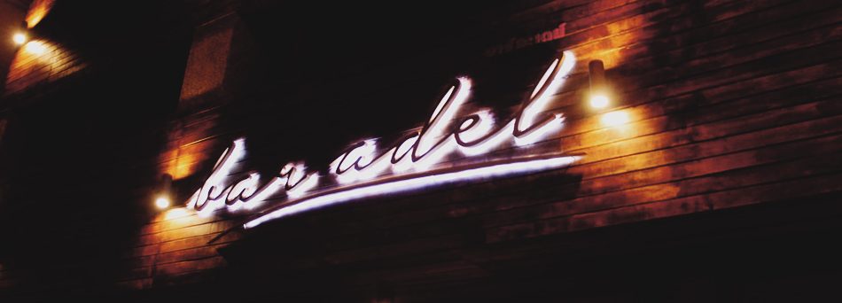 adel-bar