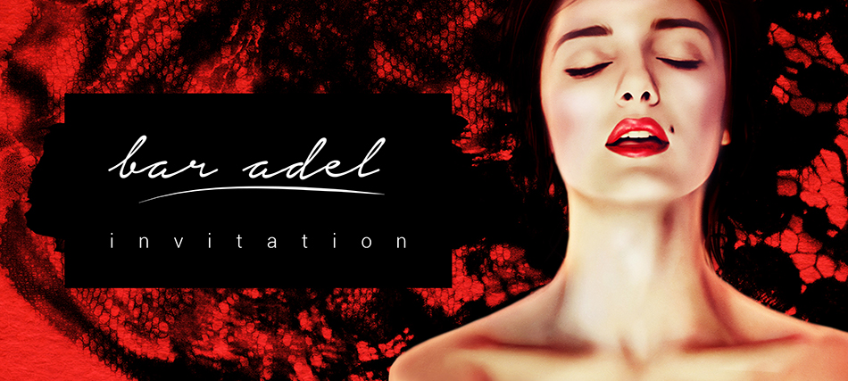 bar-adel-invitation