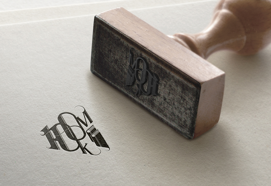 bookplate-stamp
