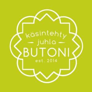 butoni-logotype
