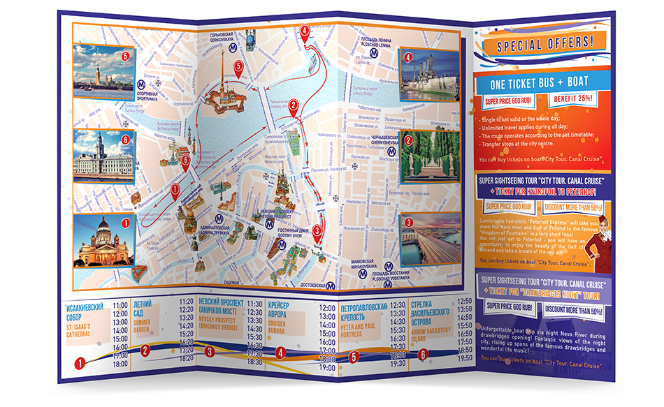 canal-cruise-flyer-1