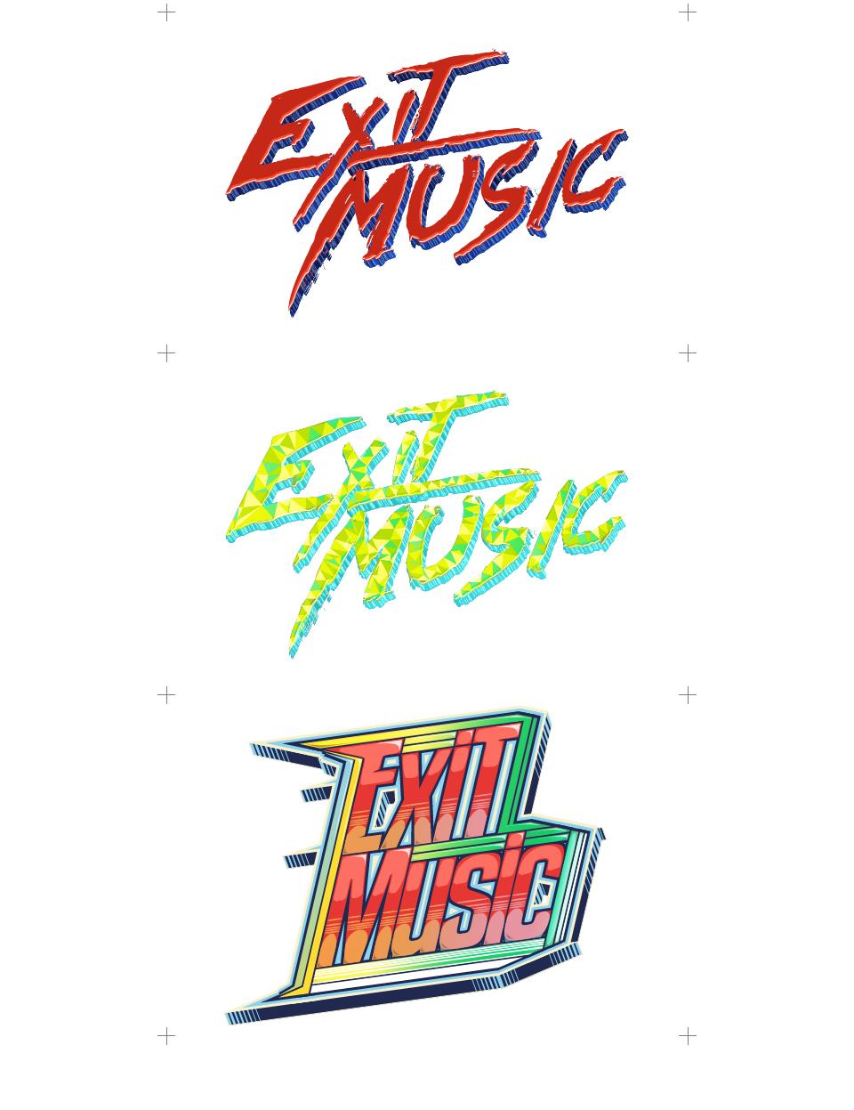 exit-music-logo