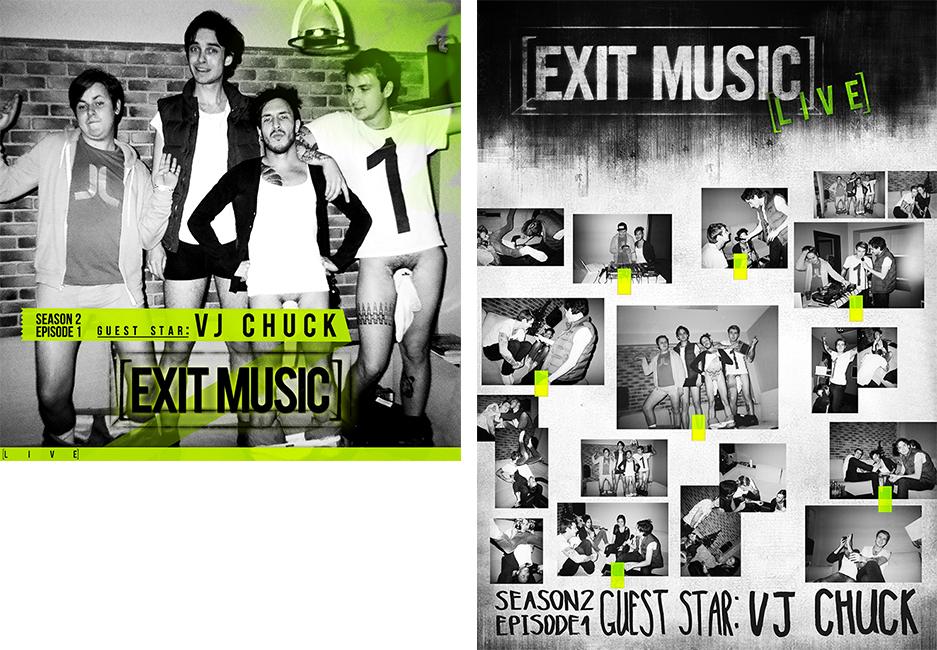 exit-music-vjchuck