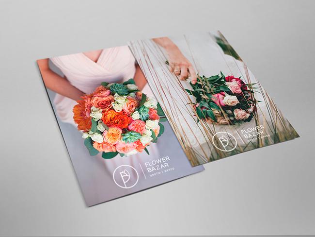 flower-bazar-1