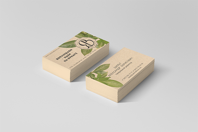 jarkoe-vpechatlenie-business-card