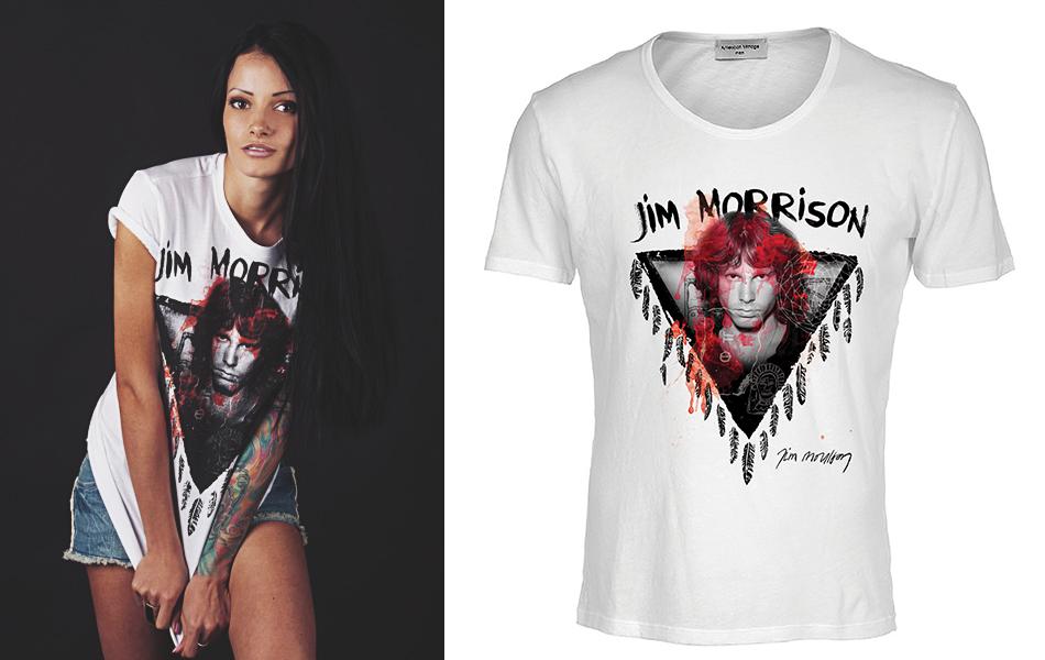 jim-morrison-dead-icons-mikky