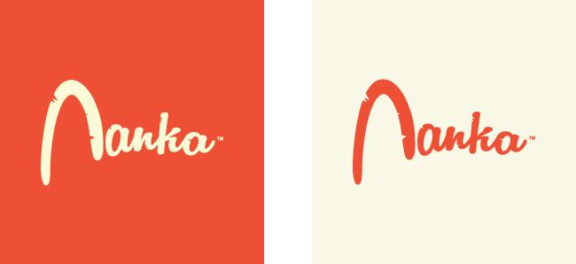lapka-logo-13