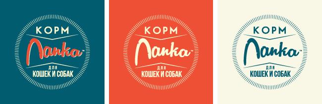 lapka-logo-14