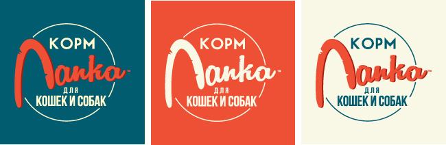 lapka-logo-15
