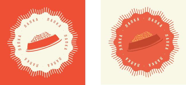 lapka-logo-16