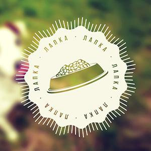 lapka-logot