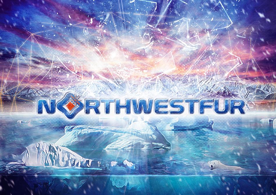 northwestfur-1