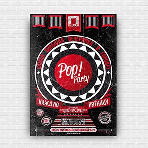 pop-party-0