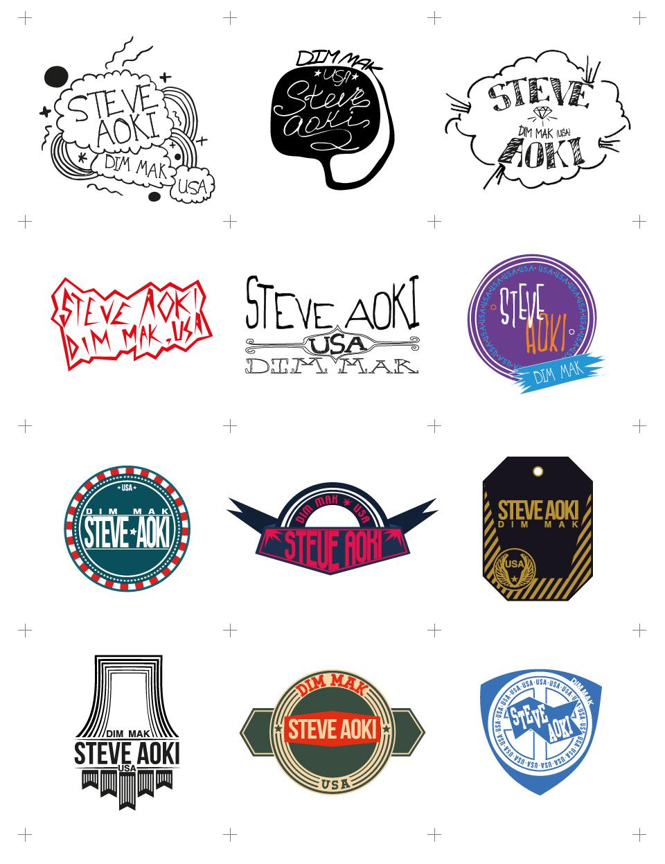 steve-aoki-logos-950