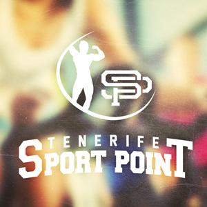 Tenerife Sport Point