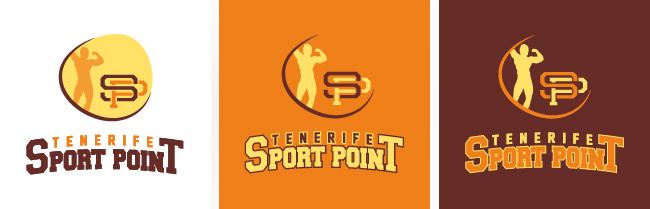tenerife-sport-point-1-19