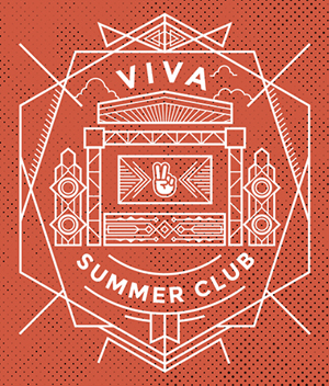 viva-summer-club