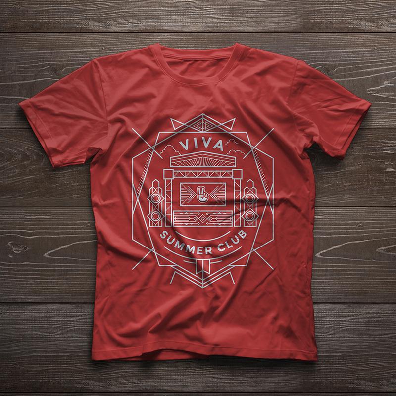 viva-tshirt-1