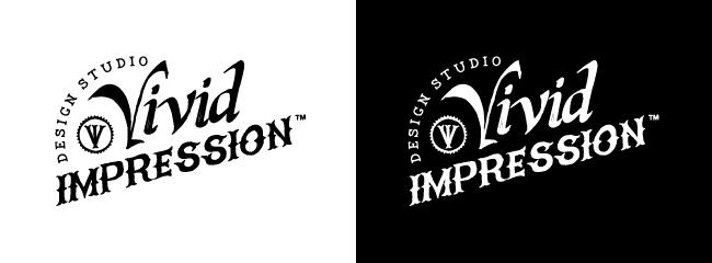 vivid-impression-logo-10