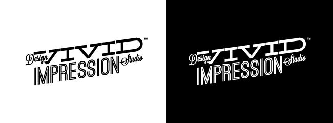 vivid-impression-logo-11