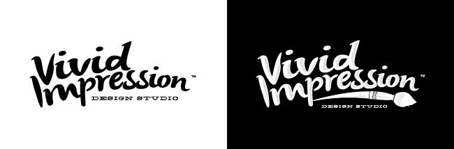 vivid-impression-logo-12