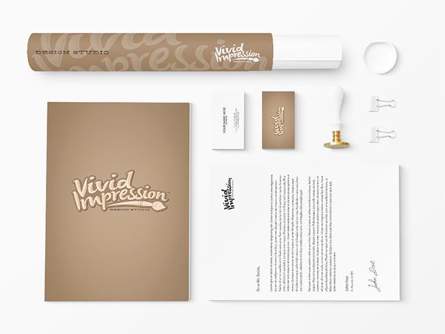 vivid-impression-logo-2