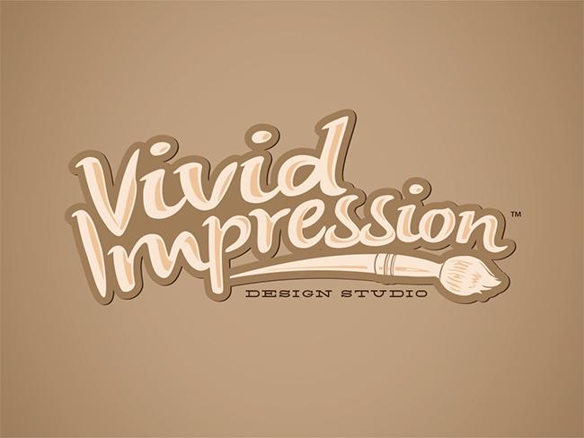 vivid-impression-logo-3