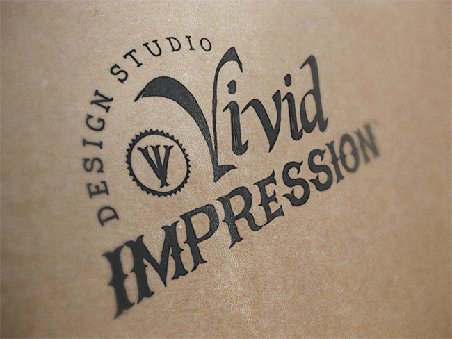vivid-impression-logo-4