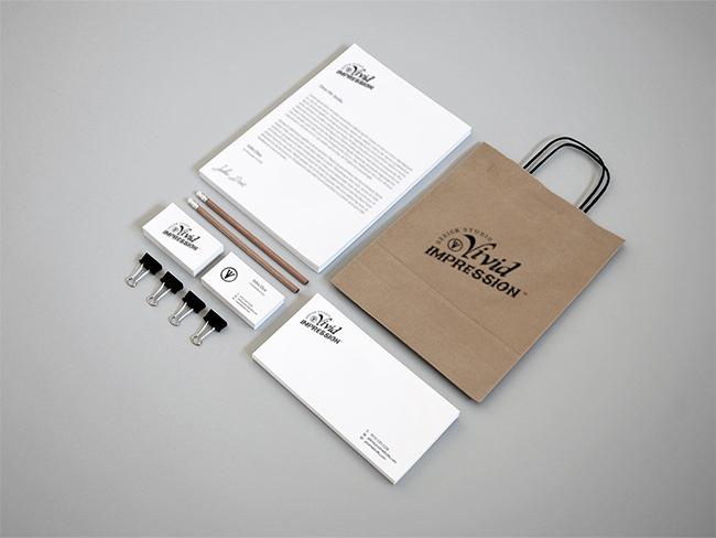 vivid-impression-logo-5