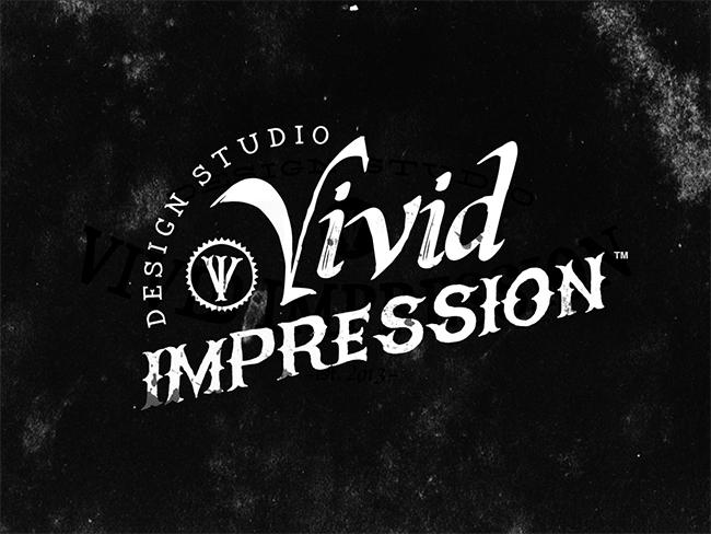 vivid-impression-logo-6