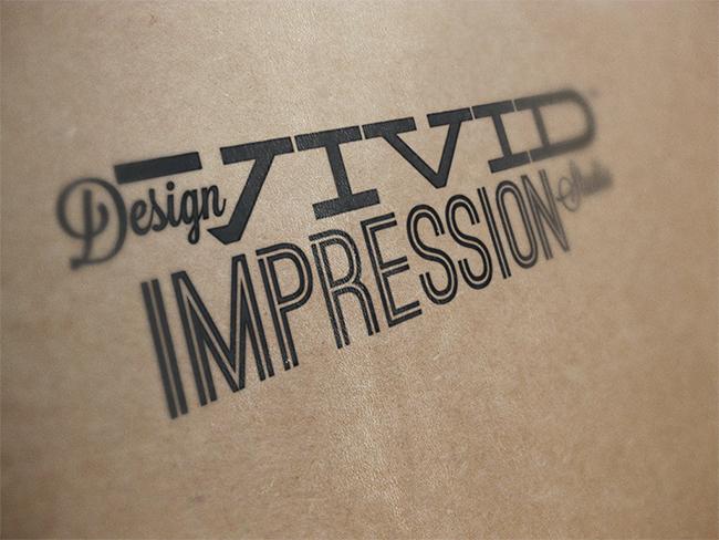 vivid-impression-logo-7