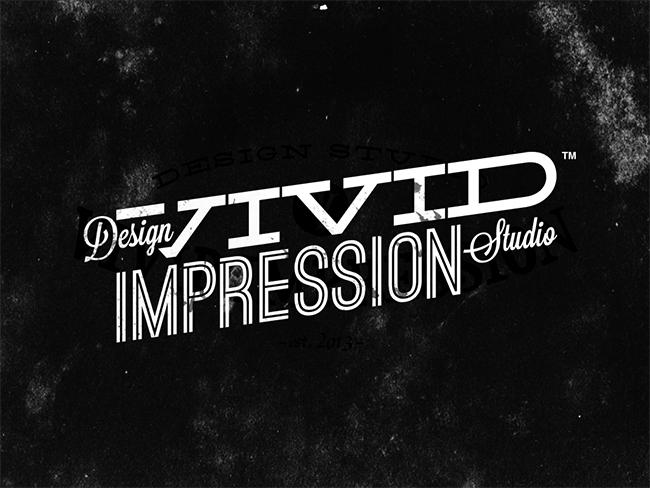 vivid-impression-logo-9