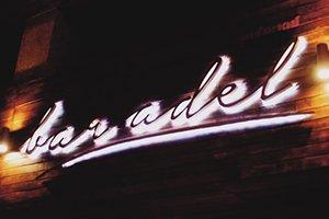 Bar Adel