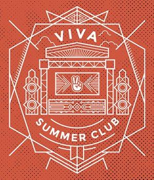 Viva Summer Club
