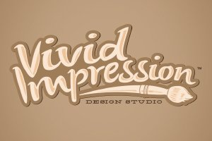 Vivid Impression