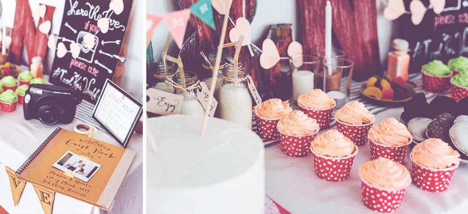 wedding-decor-guest-book