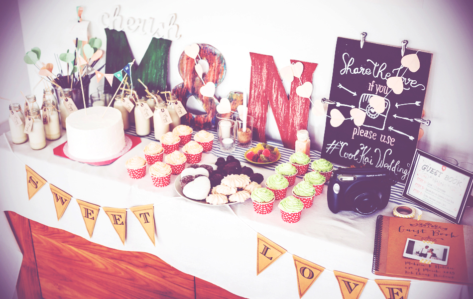 wedding-decor-table-1