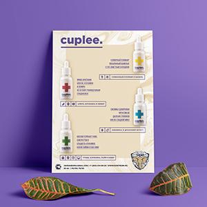 sanuk-design-cuplee-label