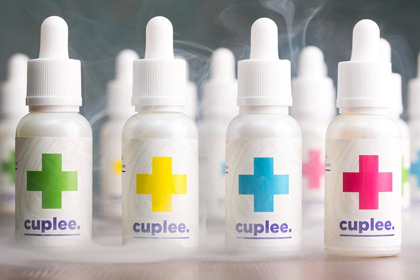 sanuk-design-cuplee-labels