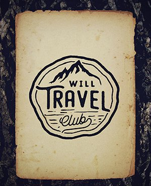 Will Travel Club