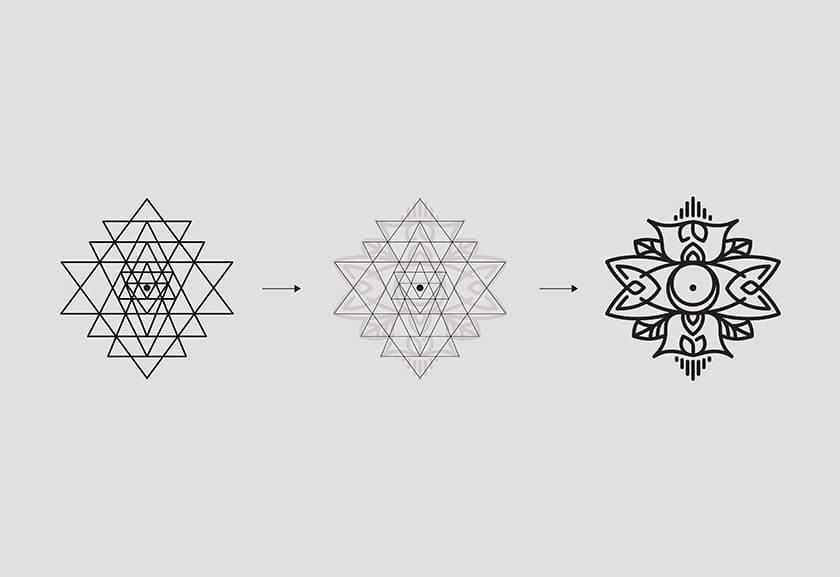 sanuk-design-vastu-logo