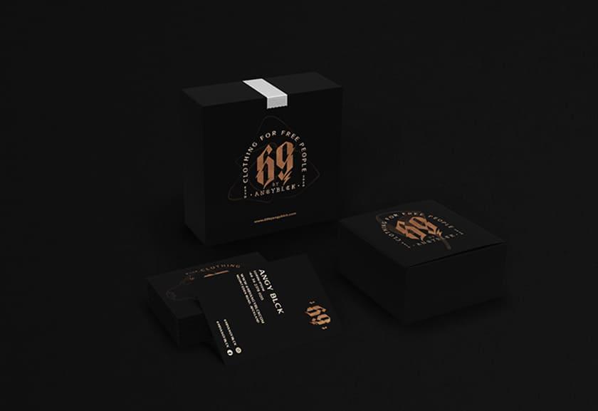 sanuk-design-angy-black-1